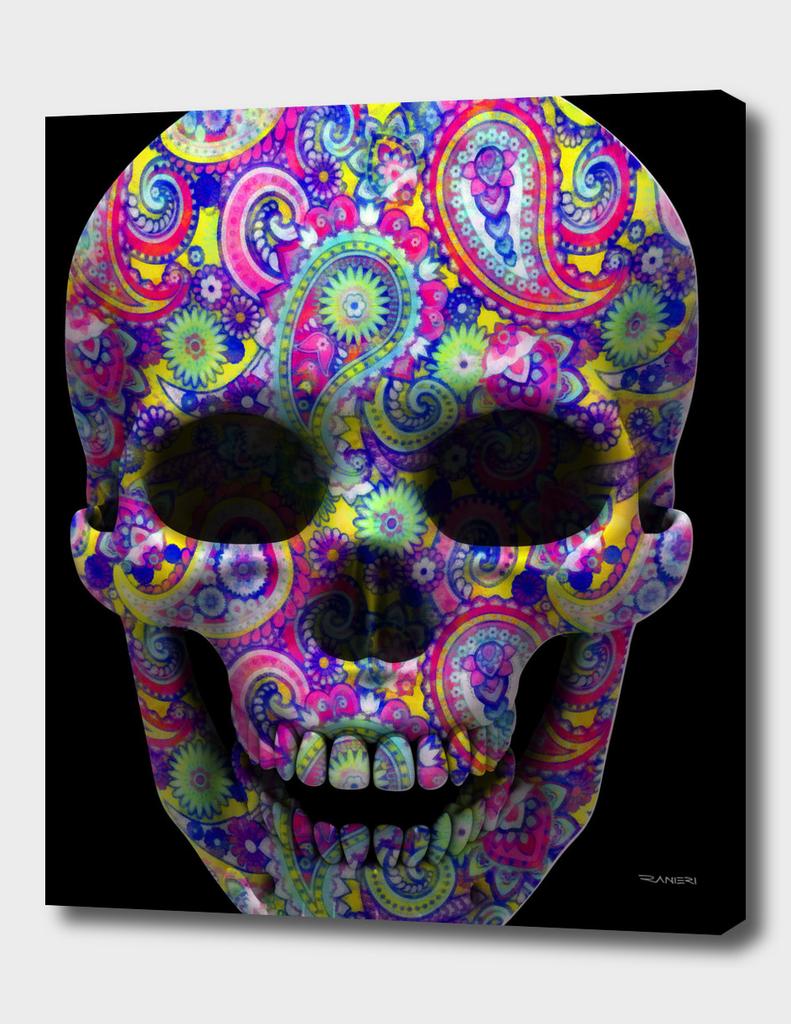 skull_0003