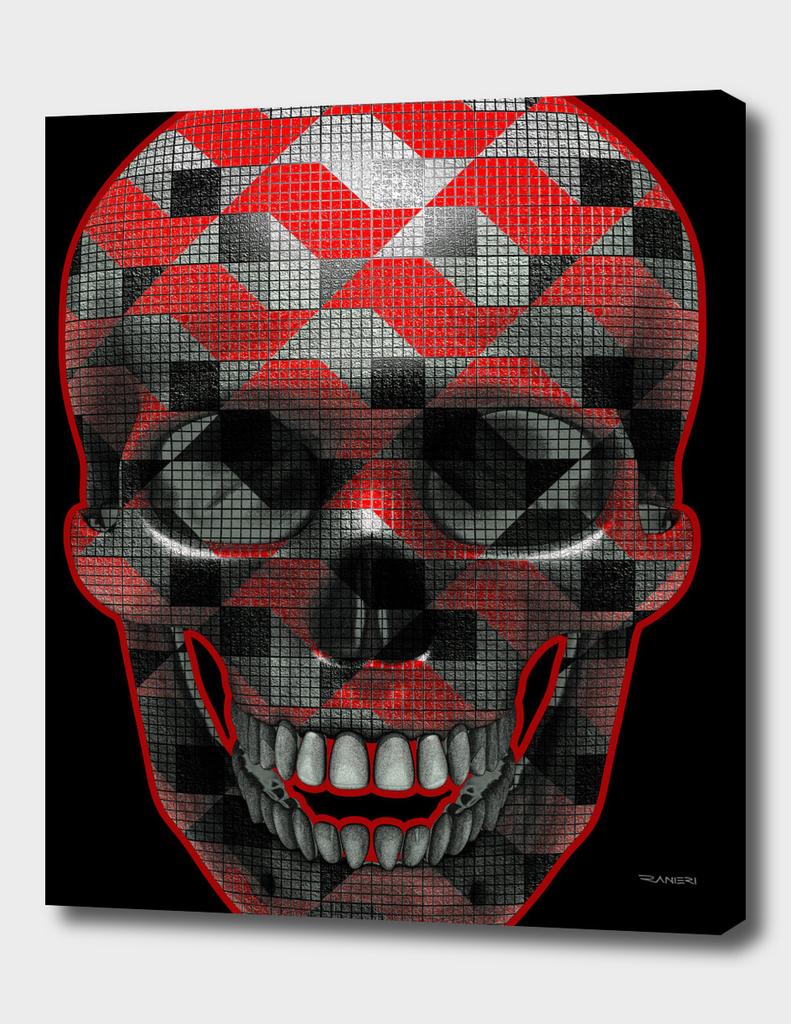 skull_0002
