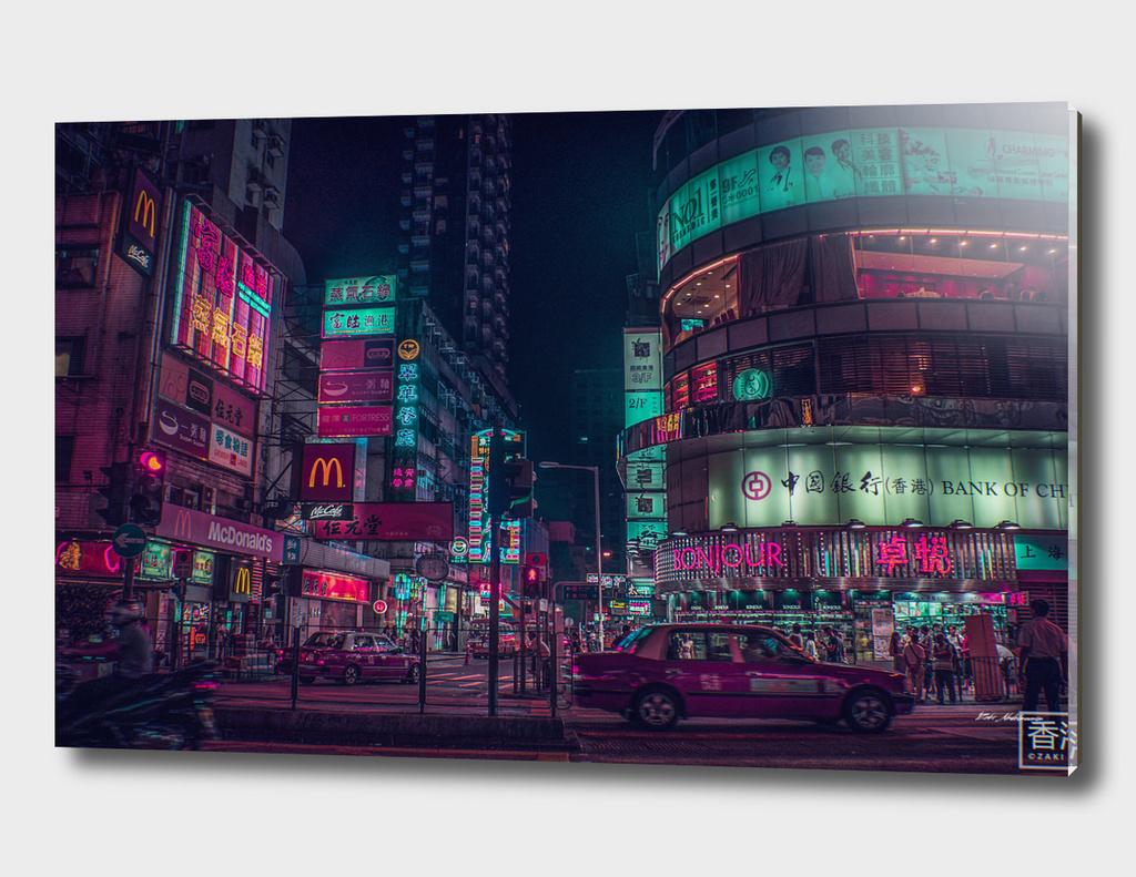 HK NIGHTS-03211