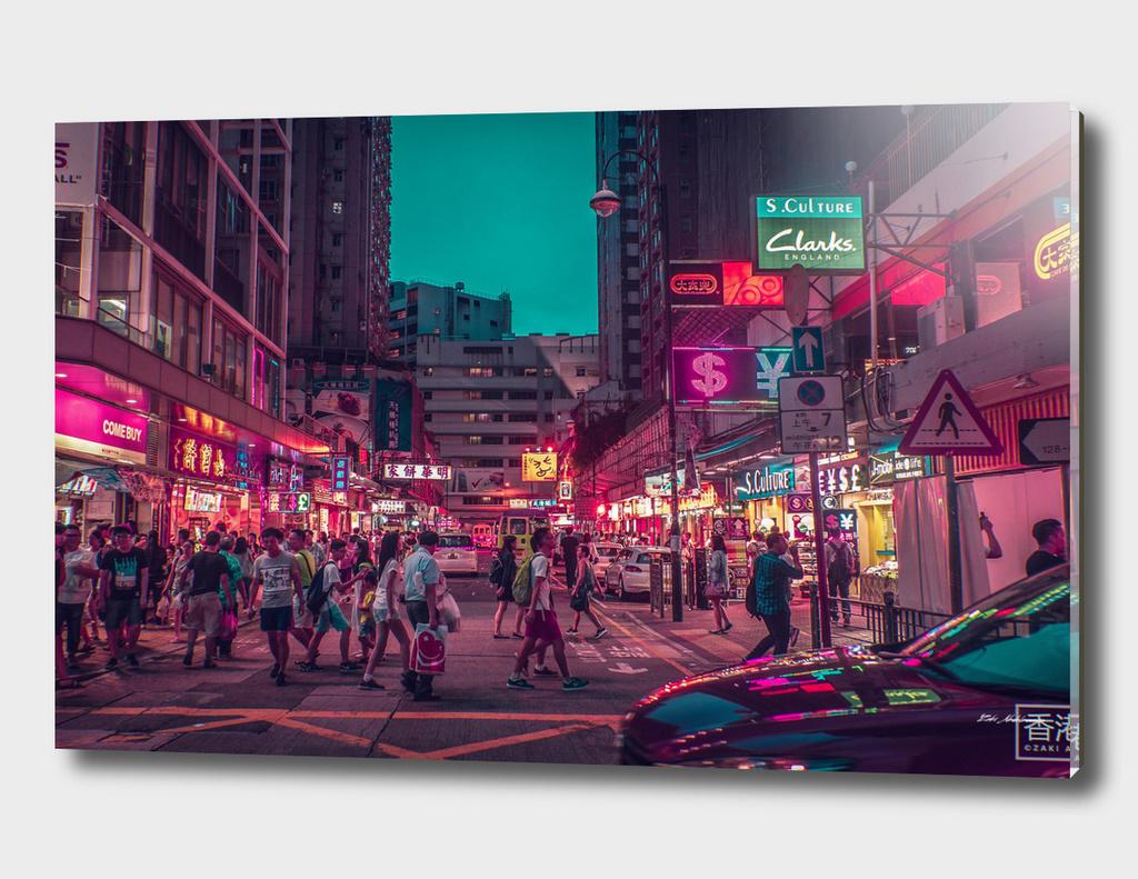 HK NIGHTS-03939