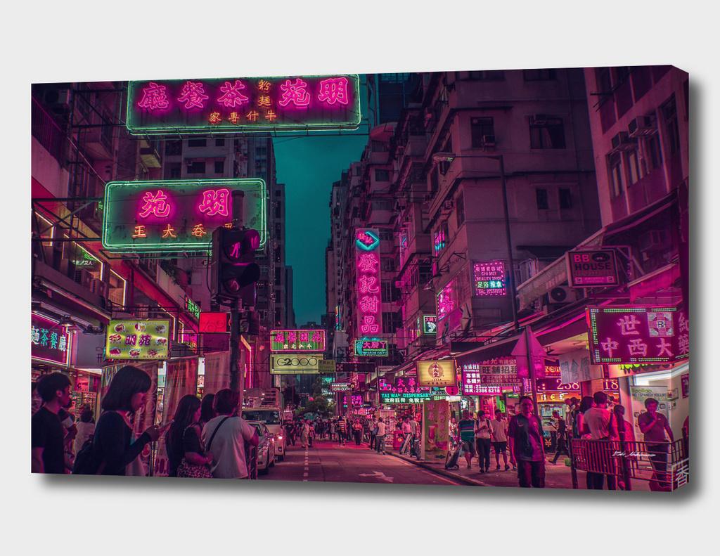 HK NIGHTS-03943