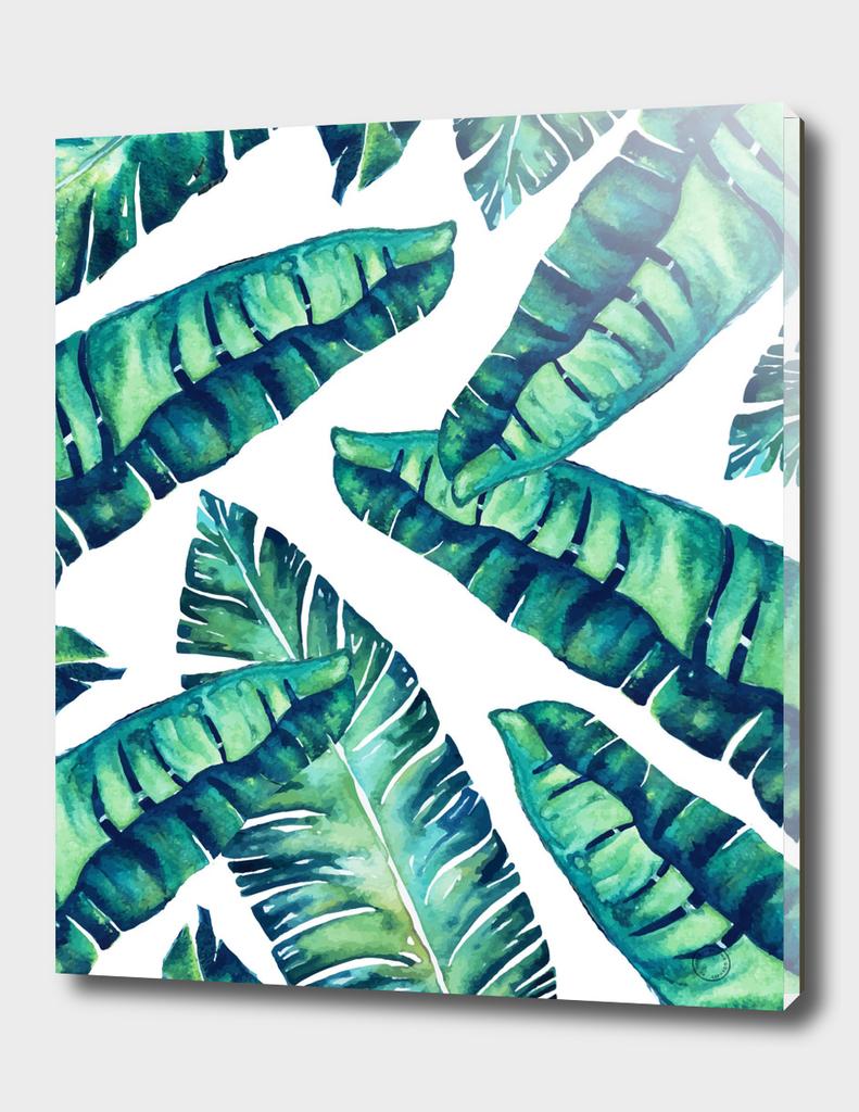 Tropical Glam