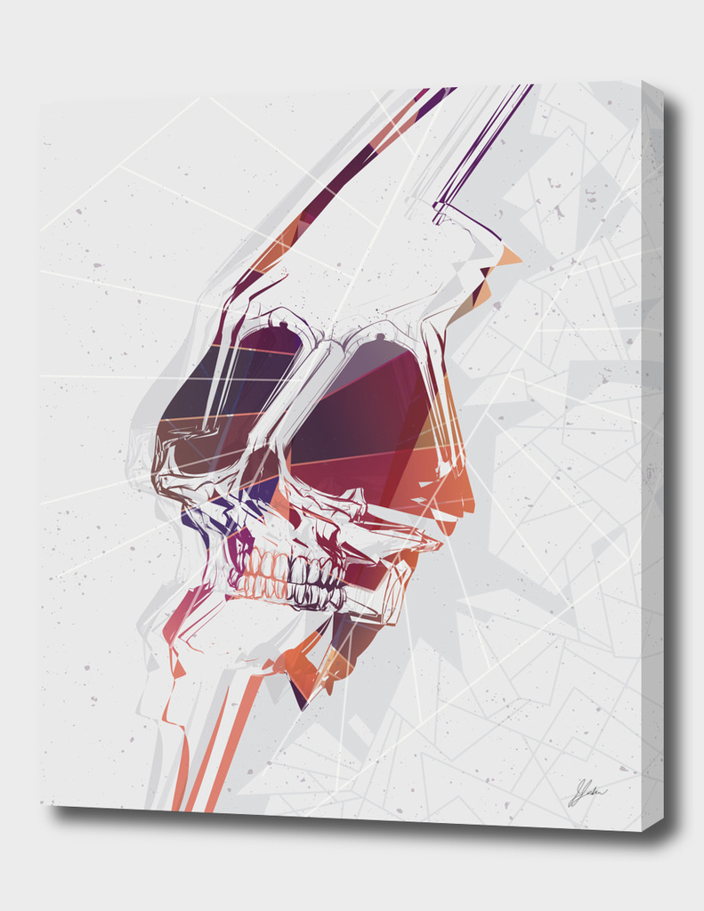 01 Distort