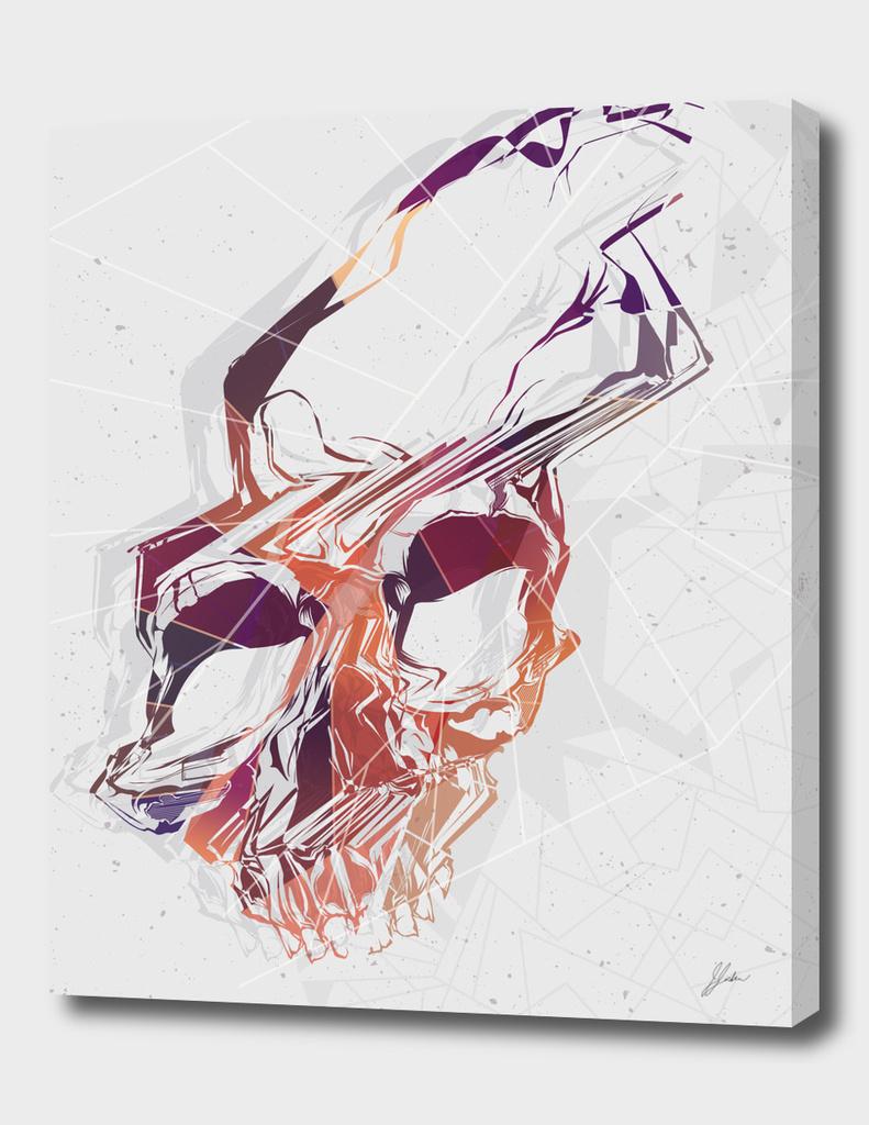 03 Distort