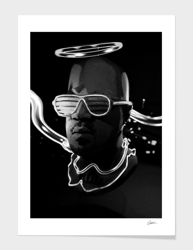 Kanye #2