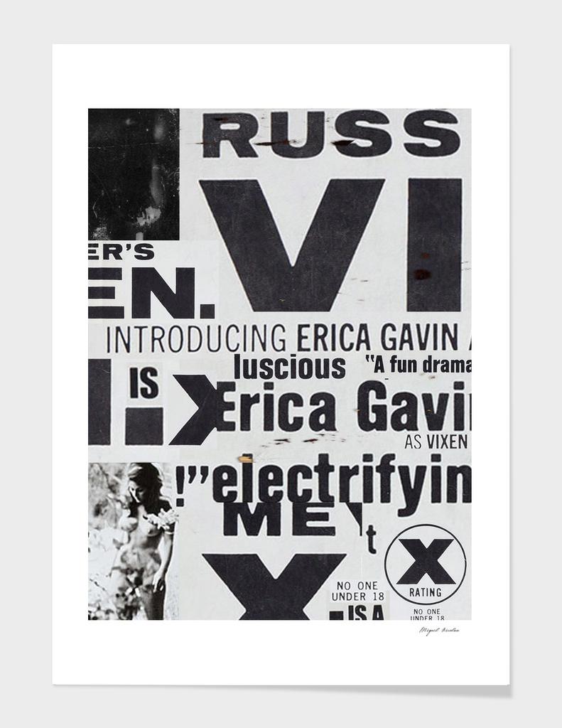 Erica Gavin 11