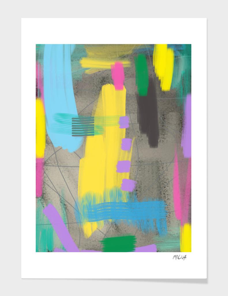 Art #2