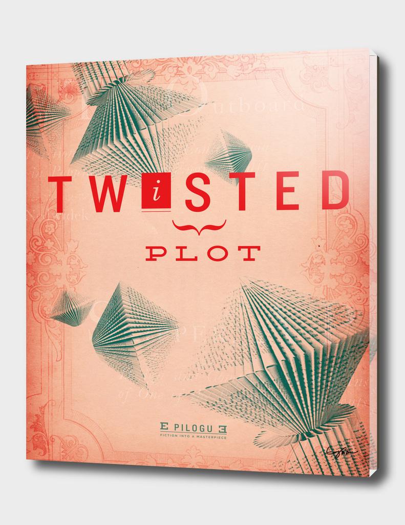 Twisted Plot