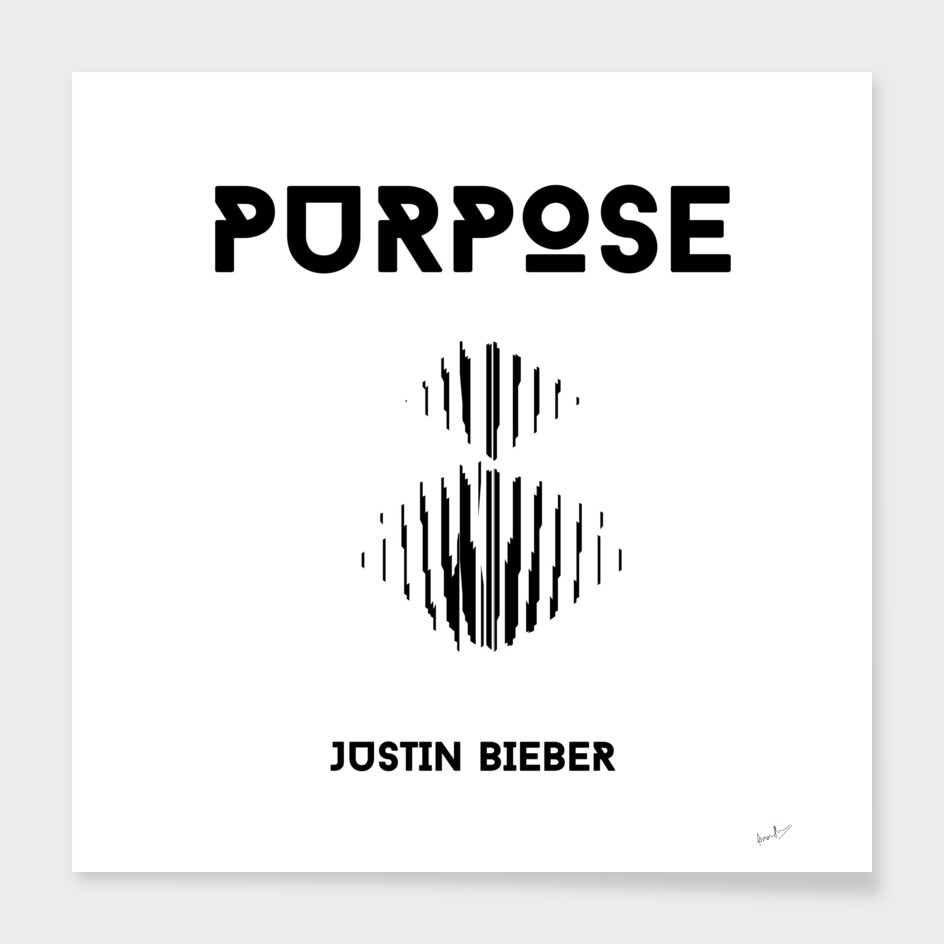 Purpose Redesign