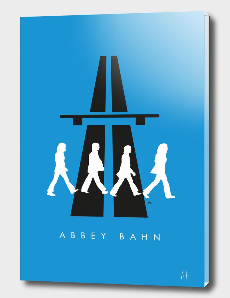 Abbey Bahn