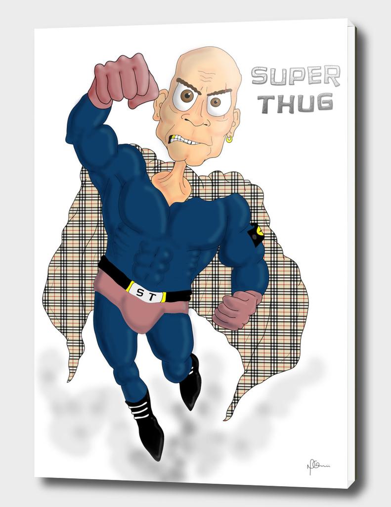 SuperThug