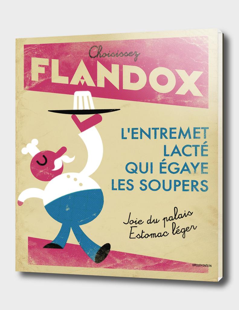 Flandox