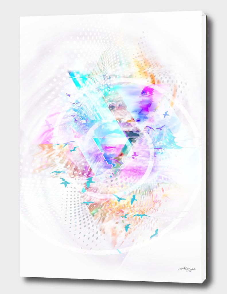 Artistic LIX - Freedom / NE