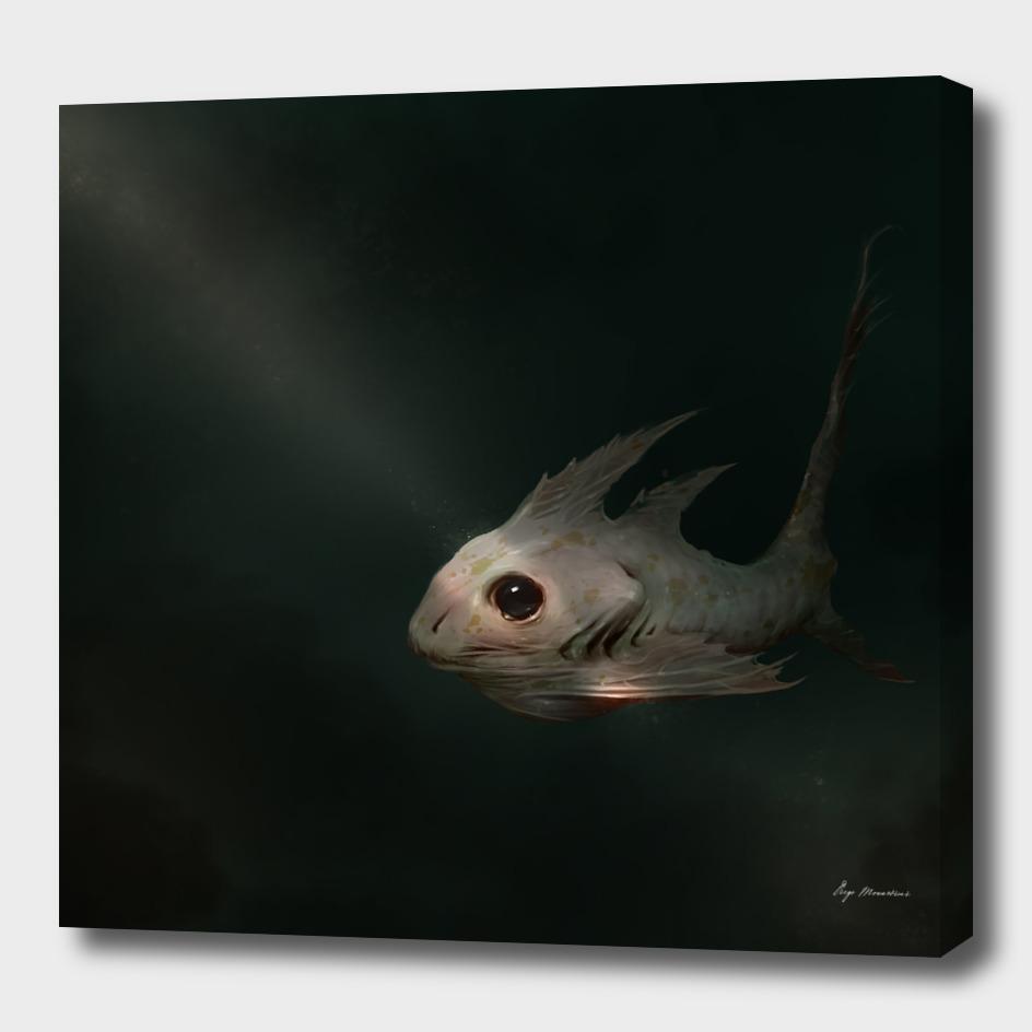 Peixe Feixe
