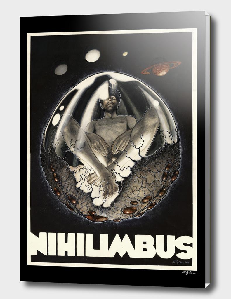 Nihilimbus