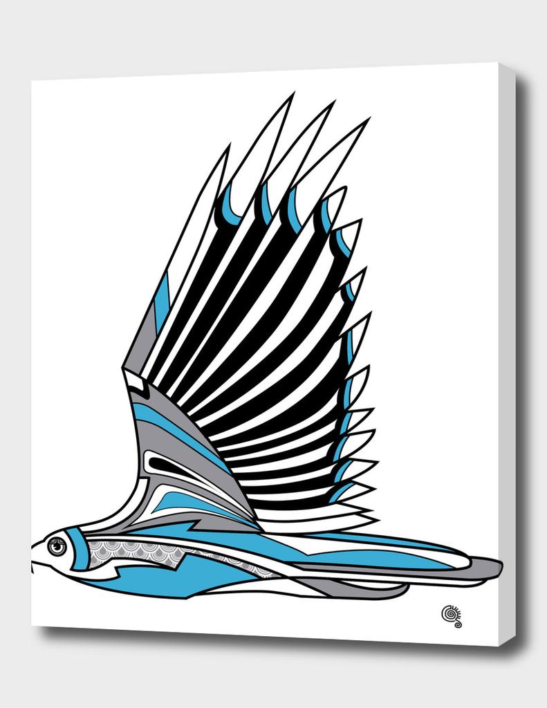 Hawk Deco 3