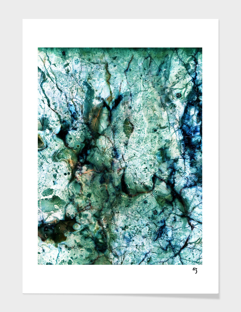 carmacoma marble