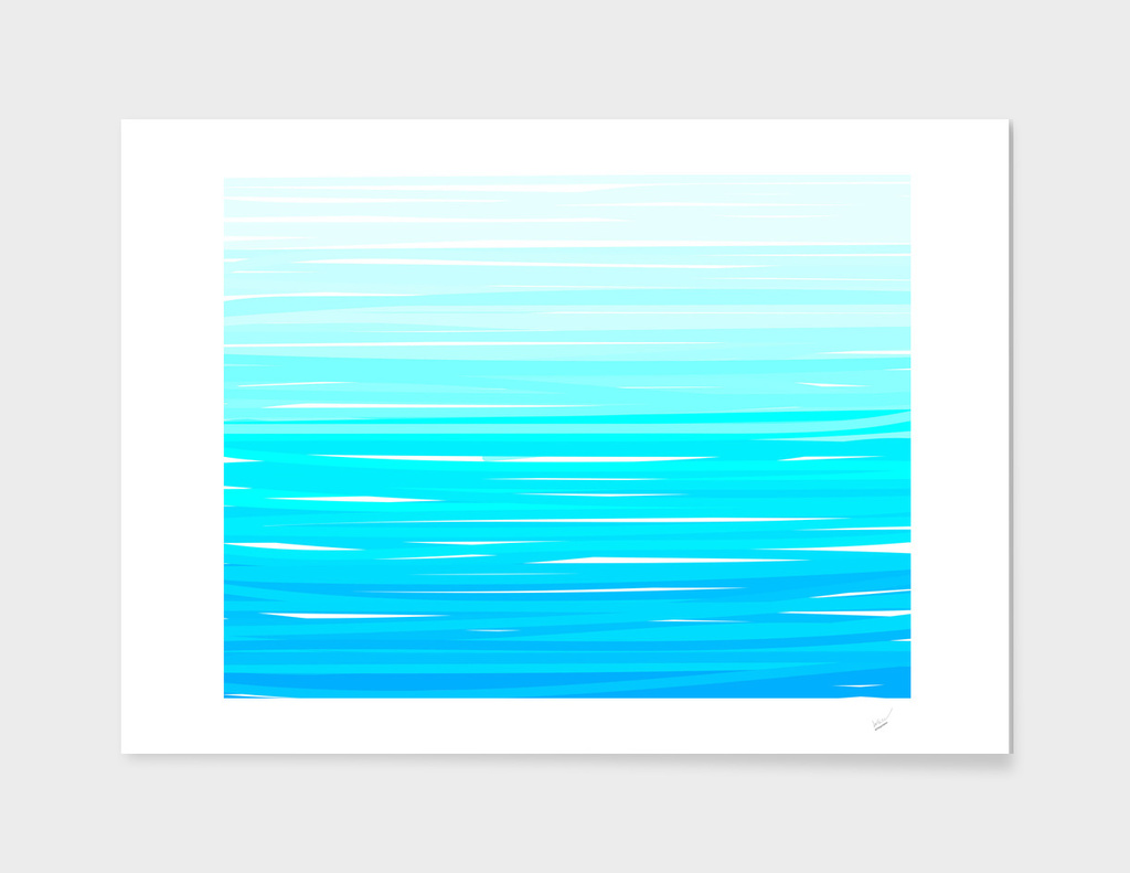 Sea Shade