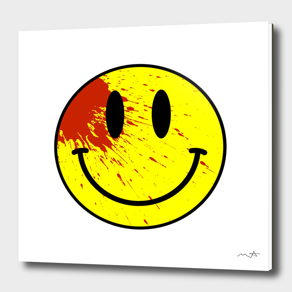 Bloody Acid House