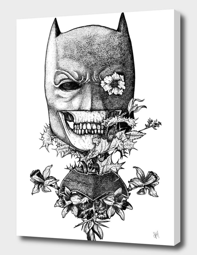 World Finest : Batman