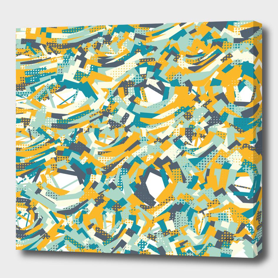 pattern.dots.02
