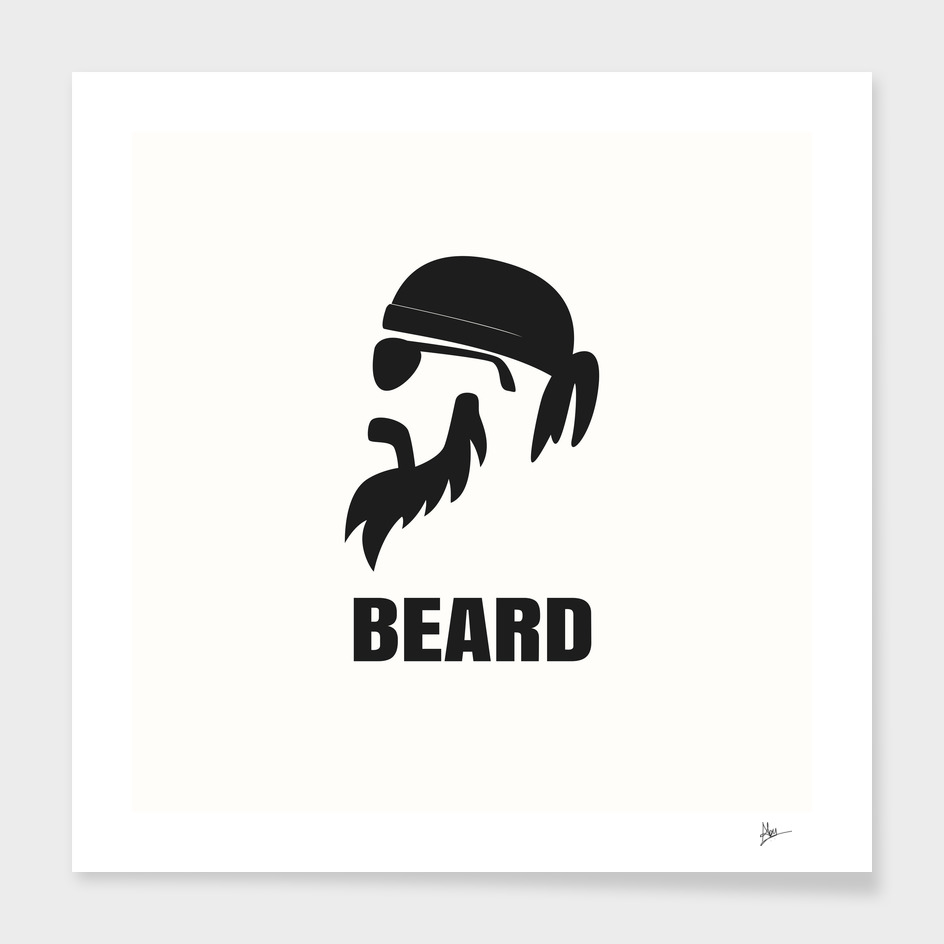 beard curioos-01