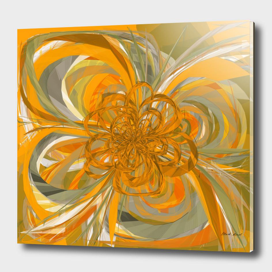 orange.awakening.01