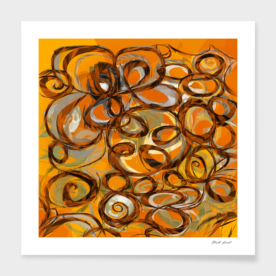 orange.awakening.02