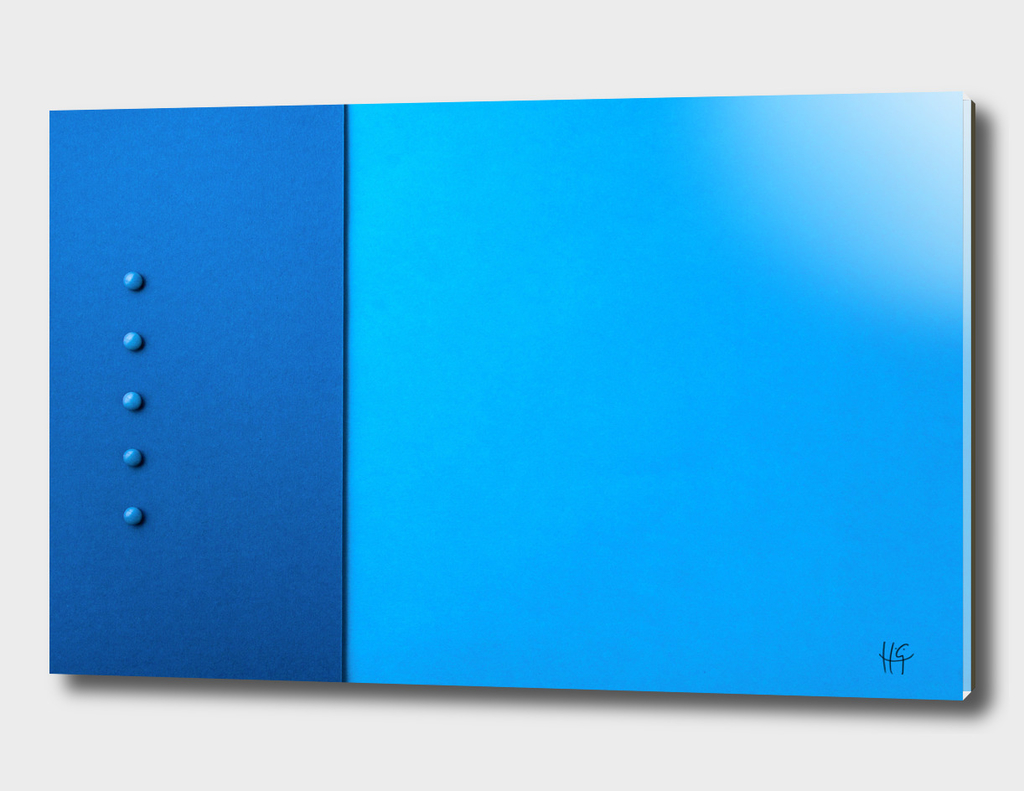 Abstract_blue-blue