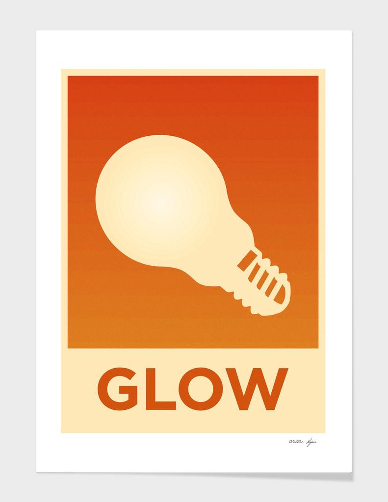 Glow Billboard