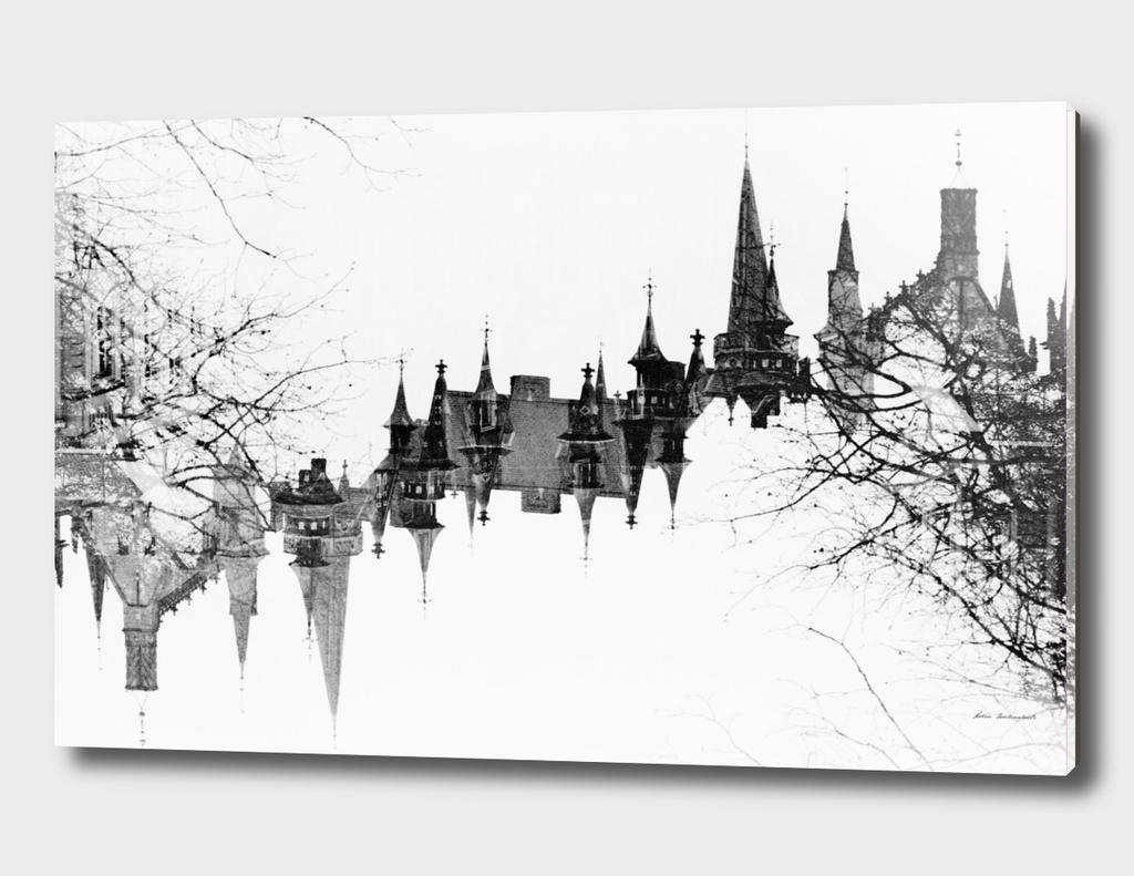 Bruges 10