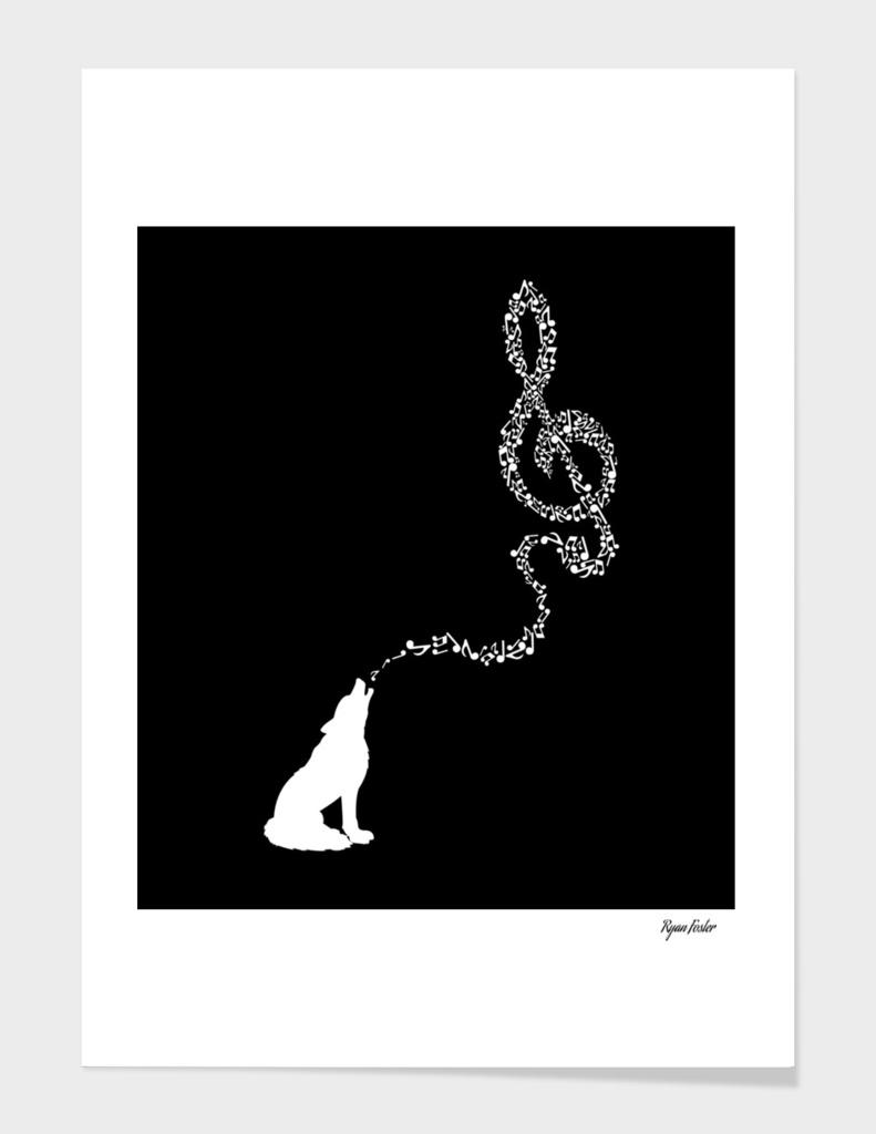 Midnight Symphony