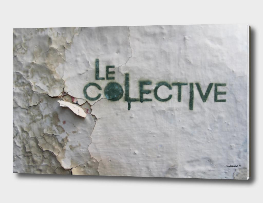 Le Colective