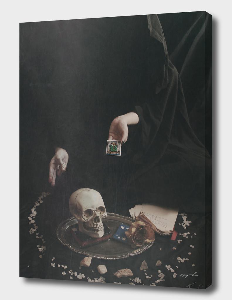 occulti2016