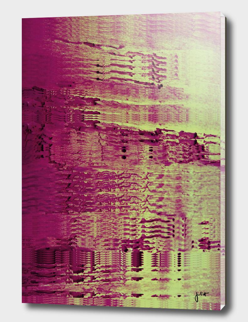 Distortion II