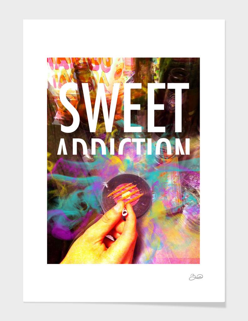 sweetaddiction
