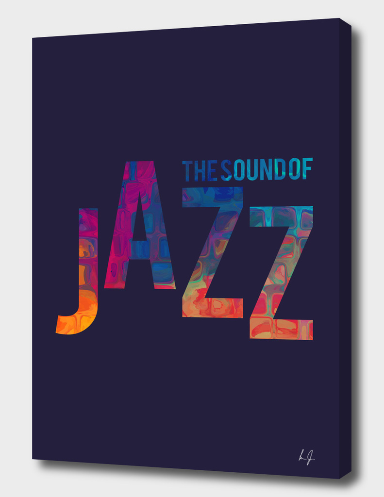 Jazz Color
