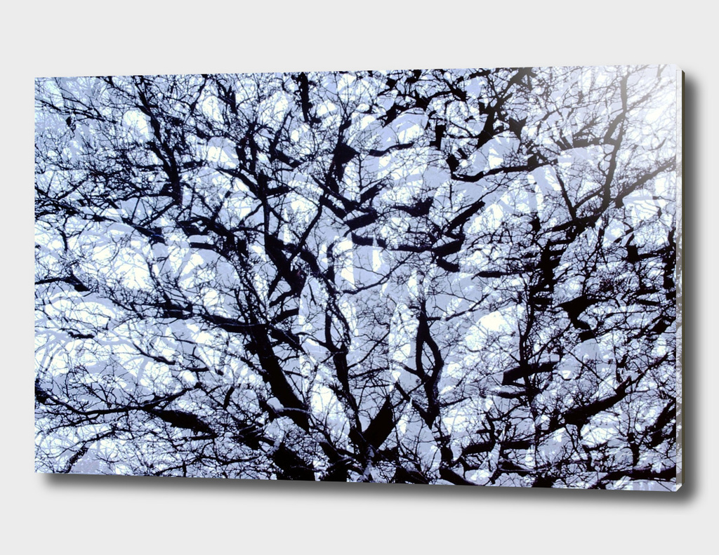 Treesomatic