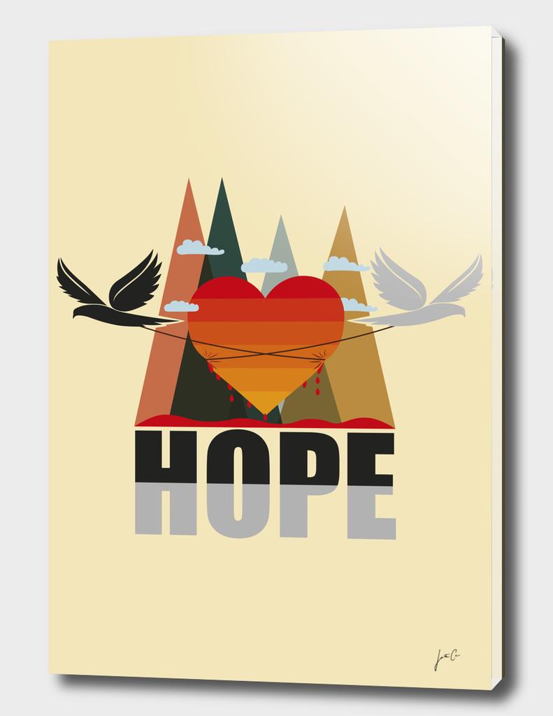 Hope Arte Duo