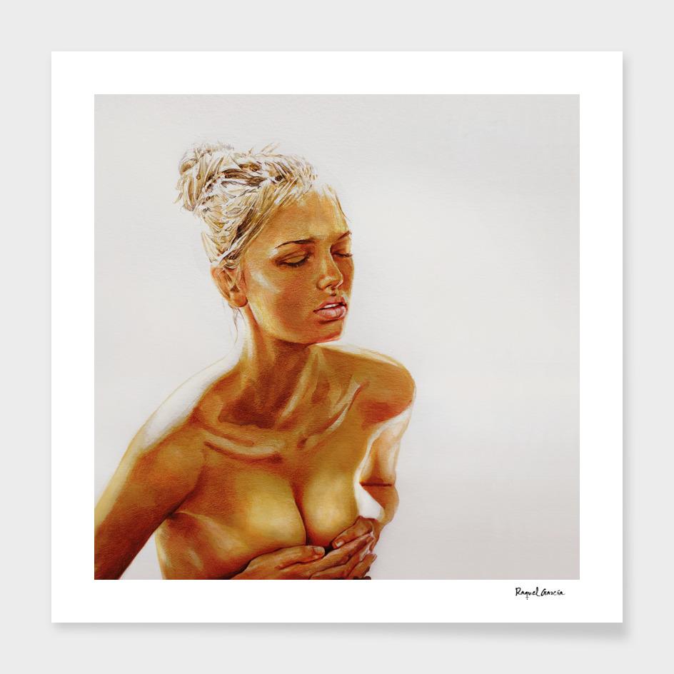 Femme/5