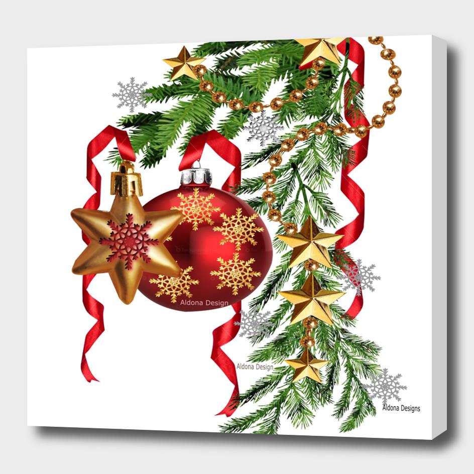 christmas Deco1