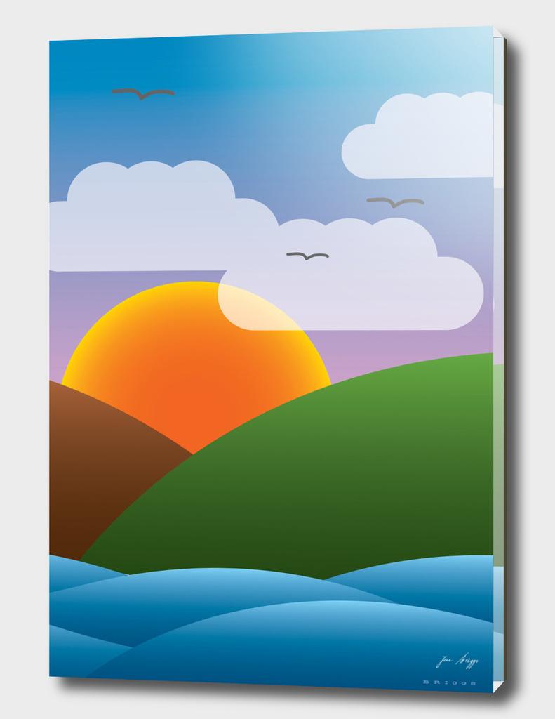 Big Sur Variant