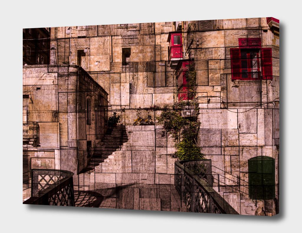 Valletta_Wooden_2