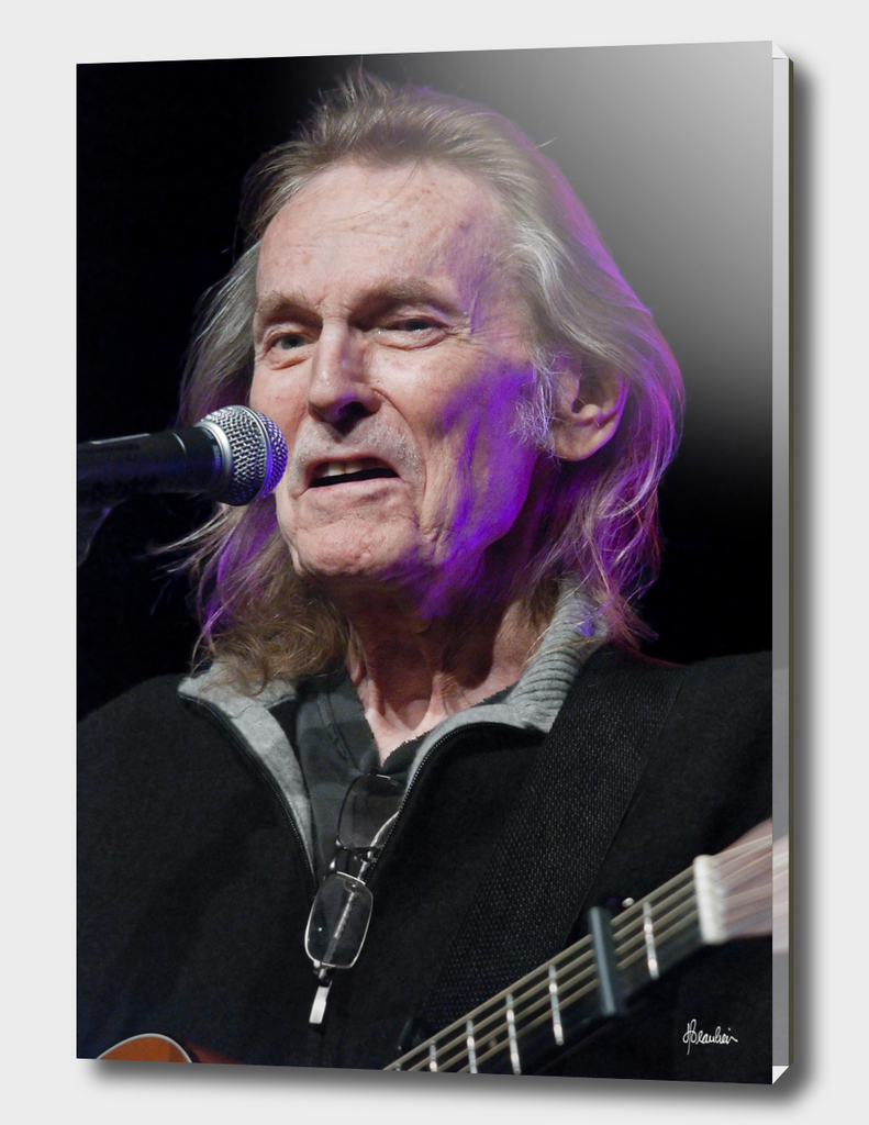 120707J Gordon Lightfoot
