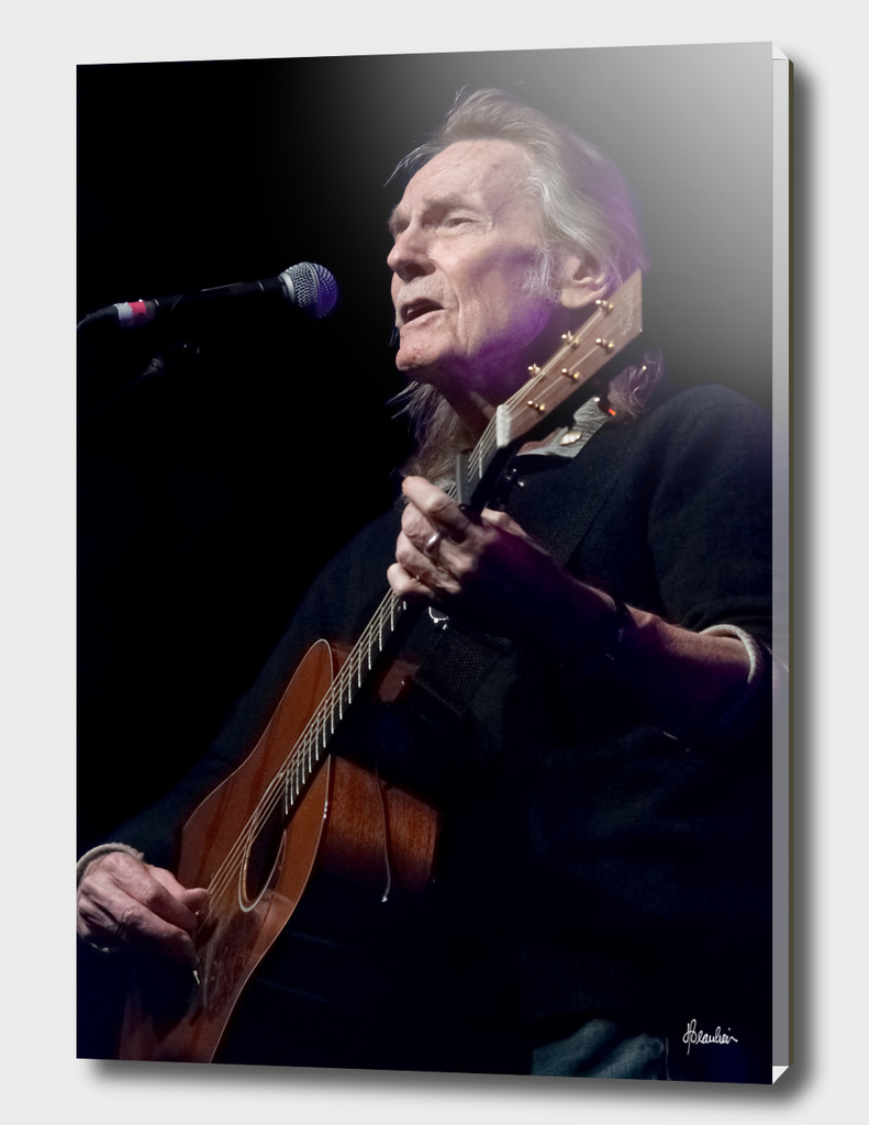 120707H Gordon Lightfoot