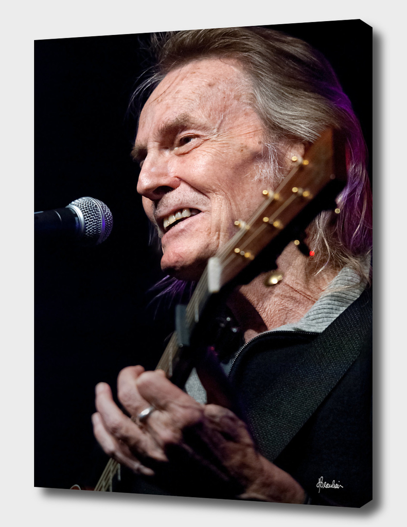 120707K Gordon Lightfoot
