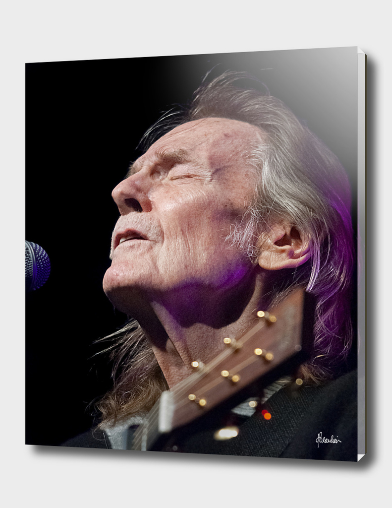 120707O Gordon Lightfoot
