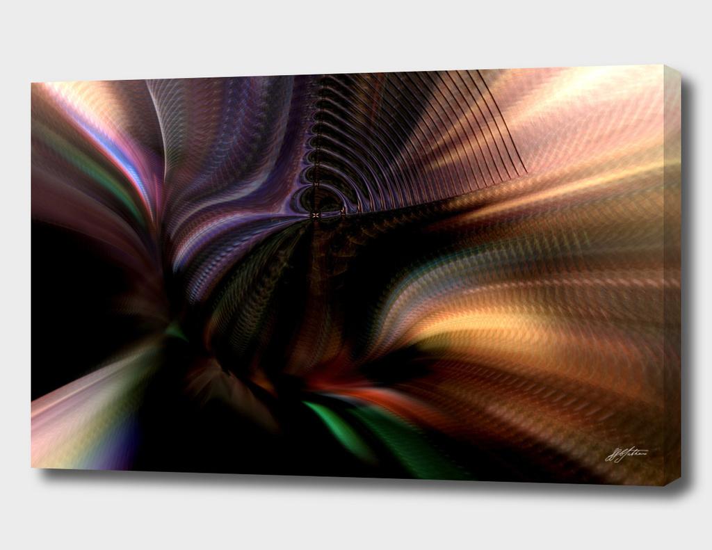 Mirror Slide HX