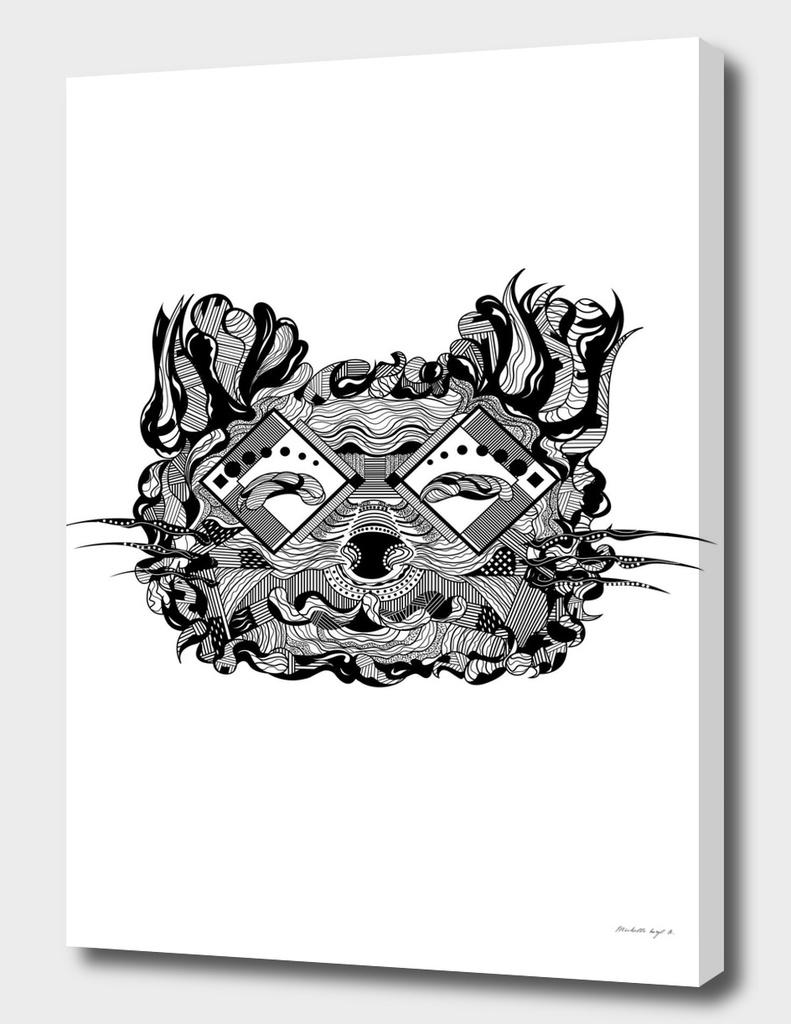 Cat Lines