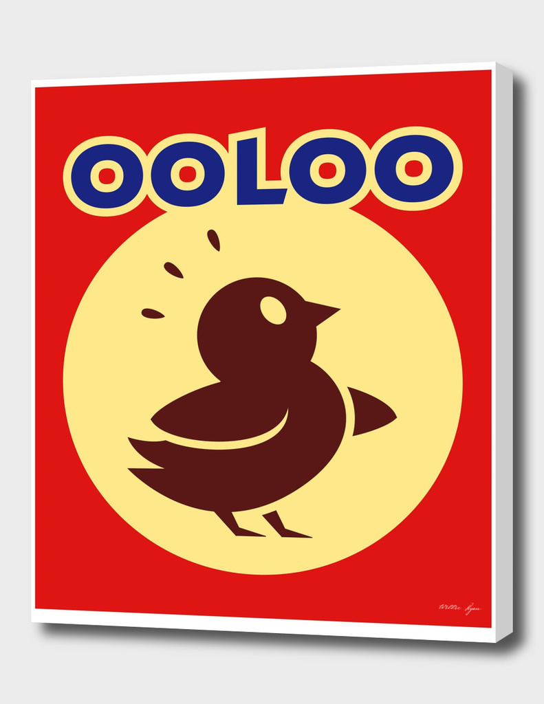 Ooloo
